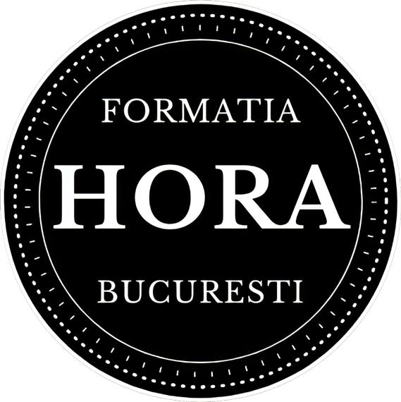 Formatia Hora - Formatie Nunta Bucuresti